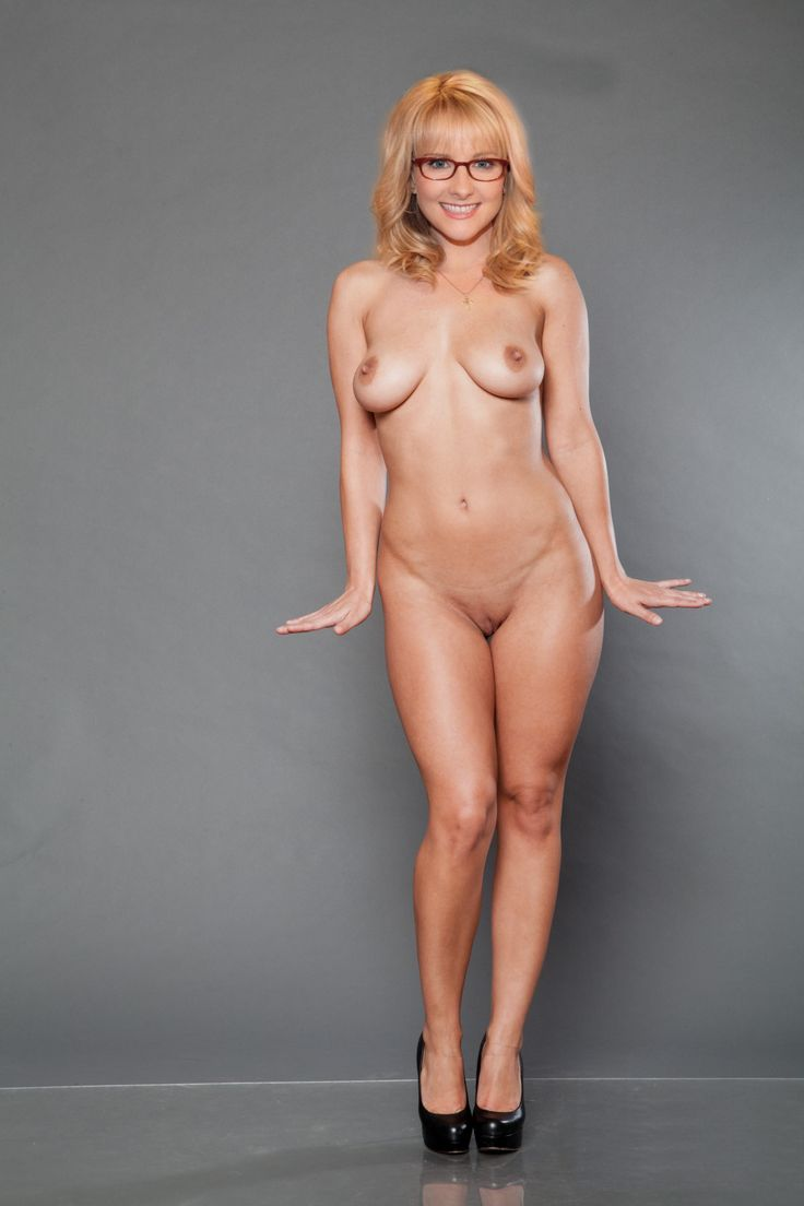 Naked News Nude Sex 75
