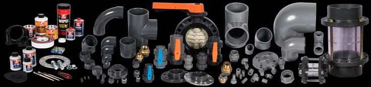 pvc pipe and fittings https://www.epco-plastics.com/