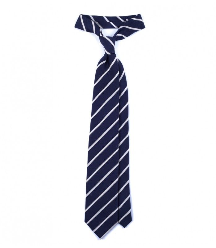 651 best ties images on pinterest drake neck ties and tie navy white longer length woven super repp tie navytiesneck tiesmarine corpstie ccuart Image collections