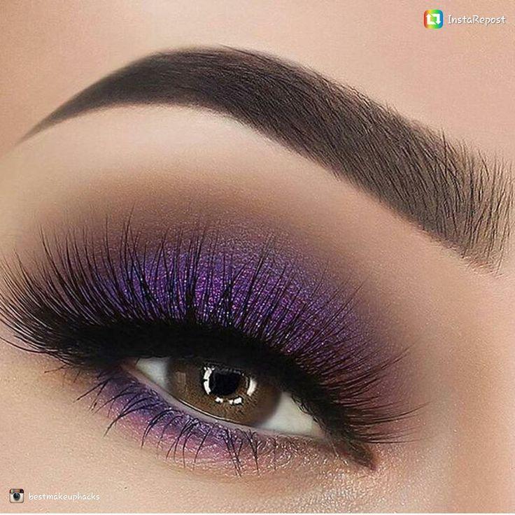 Chelita ojos
