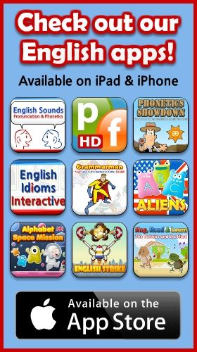 CAMBRIDGE ENGLISH ONLINE CARTOON MAKER ZONE