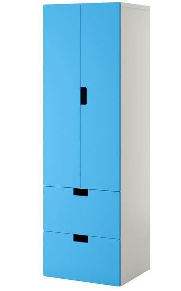 mavi ikea çocuk odası kombinasyonu fiyatı 445,00 tl