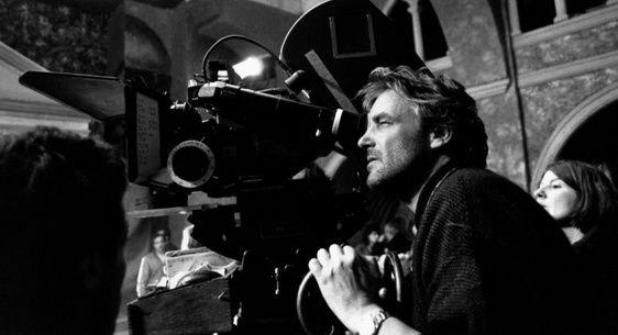 L'ex-mari de Sophie Marceau et réalisateur de « L'important c'est d'aimer », Andrzej Zulawski, est décédé | Vanity Fair
