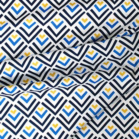 Wardrobe Architect Week 7: Exploring Solids and Prints