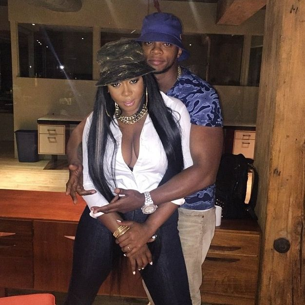 Remy Ma & Papoose Join The Cast of 'Love & Hip-Hop: New York'