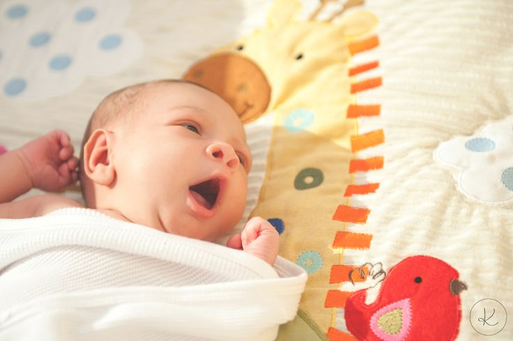 Ensaio fotográfico newborn #bebe #babyboy