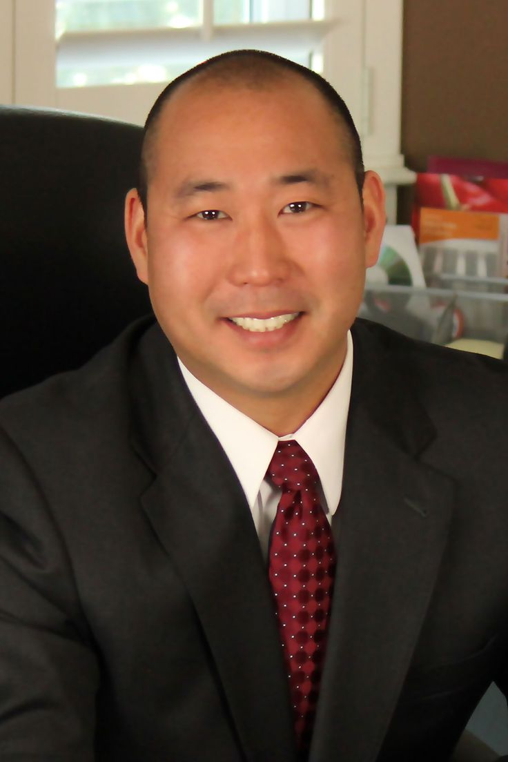 Robert S. Miyashita is an attorney with Romano Law Group ...