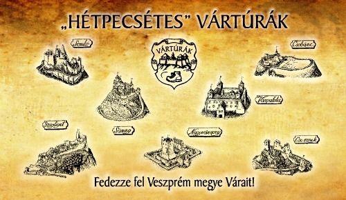 http://www.varturak.hu/magyar/oldalak/hvt/