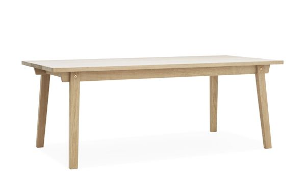 Slice Table