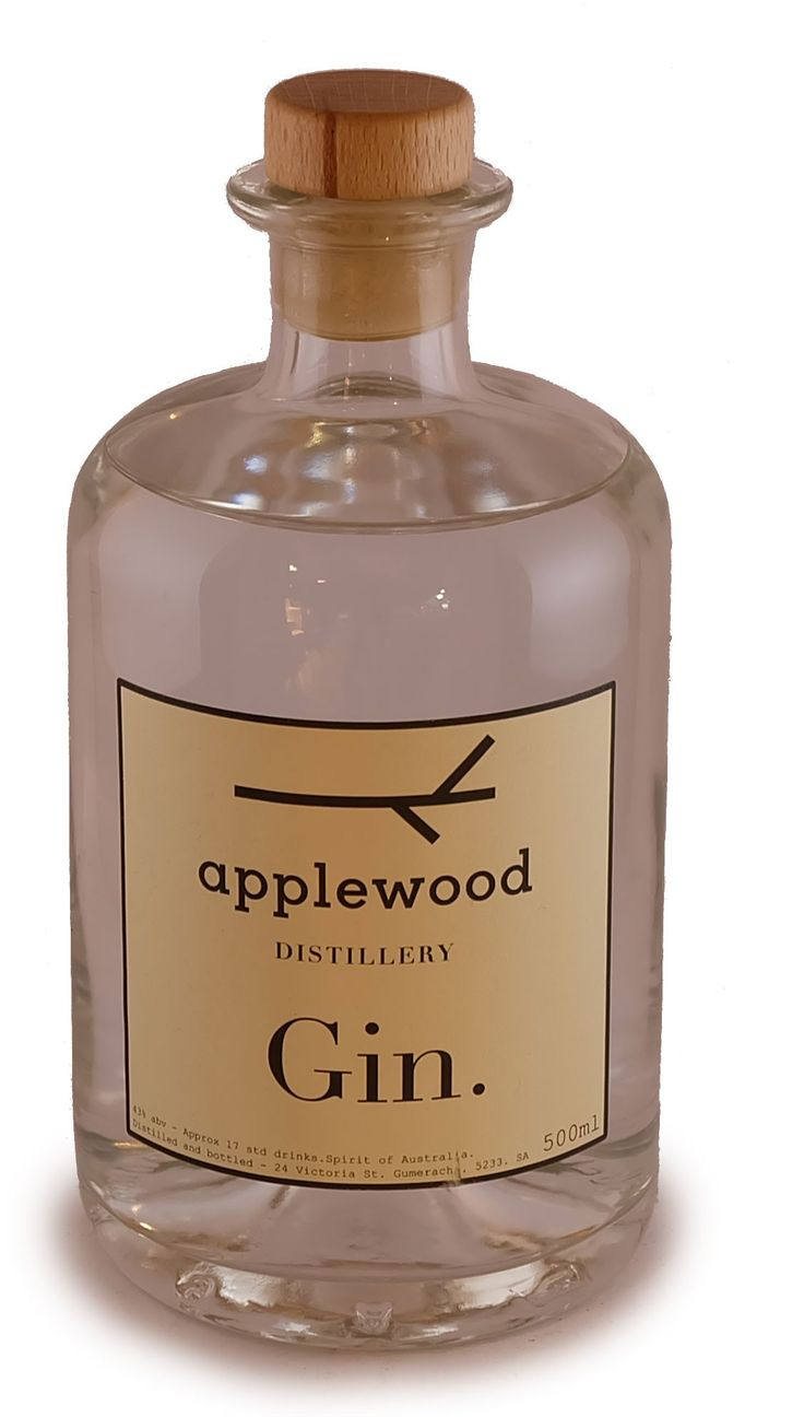 australian gin - Google Search