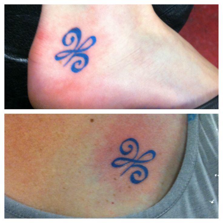 105 Best Tattoo Images On Pinterest Tattoo Ideas Tatoos And