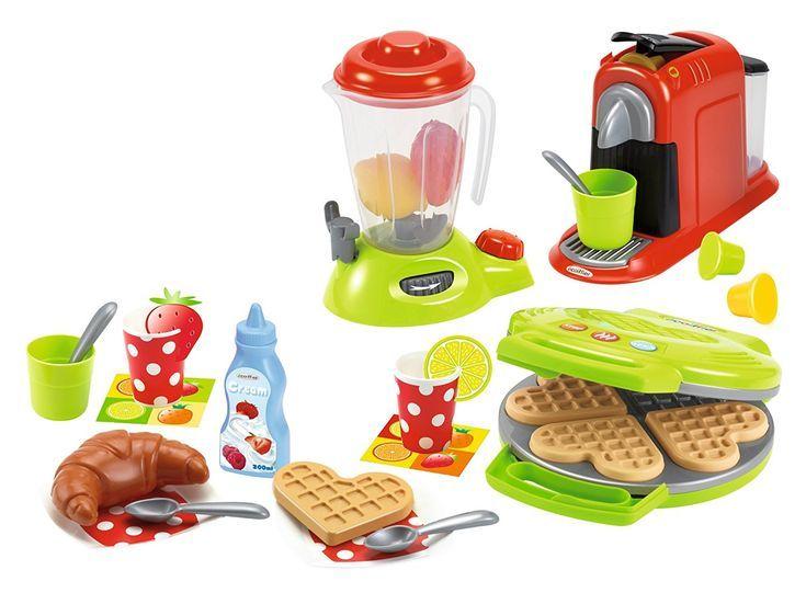 Der Spielzeugtester hat das Ecoiffier 2624 – Frühstücks-Set mit Waffeleisen angeschaut und empfiehlt es hier im Shop. Vielen Dank, dass Ihr die Spielzeugtester Seite aufgerufen habt. Ich gebe mein Bestes, um möglichst viele Produkte zu testen. Der Hersteller hat mir diese Beschreibung für s… – Spielzeugtester – #angeschaut #aufgerufen #Beschreibung #Bestes #dank #das #dass #Der #die #Diese #Ecoiffier #empfiehlt #es #FrühstücksSet #für #gebe #habt #hat #Hersteller #Hier #Ich #ihr #im #Mein #mi – pinpiconl