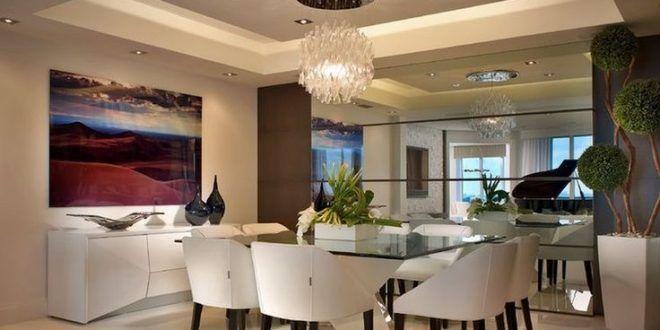 ديكورات جبس 2020 أحدث ديكور جبس شقق و فلل ميكساتك Decor Home Home Decor