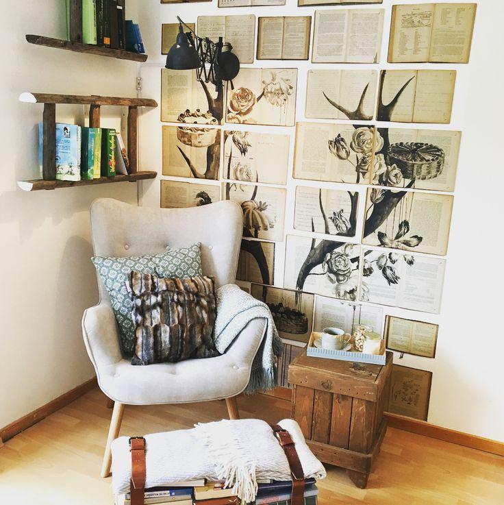 25 besten Boom my Room Bilder auf Pinterest Bett machen, Grau - einrichtung ideen von big bang theory farben mobel und wohnacessoires