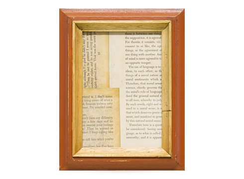 Frame No.161 -Brown-