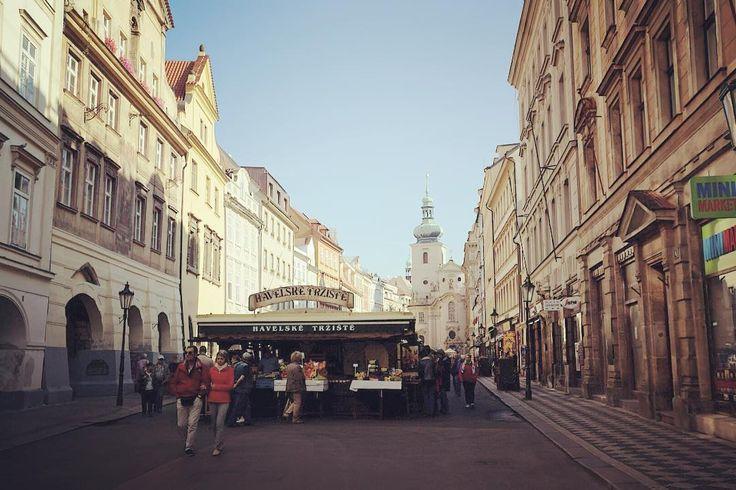 Praha where every time of the day is absolutely beautiful  #praha #prague #czech #praguelove #praguecastle #magicalcavern #beautifulcity #easterneurope #lovecity #europestyle #drinkanddrink #goodfood #romantic #city #traveling #gettingaround #traveler #europe #europetrip #lovelycity #citylife #european #frenchfries #travellovers #fulloflove #streets #europeanstyle #history #gorgeous #absolutebeauty