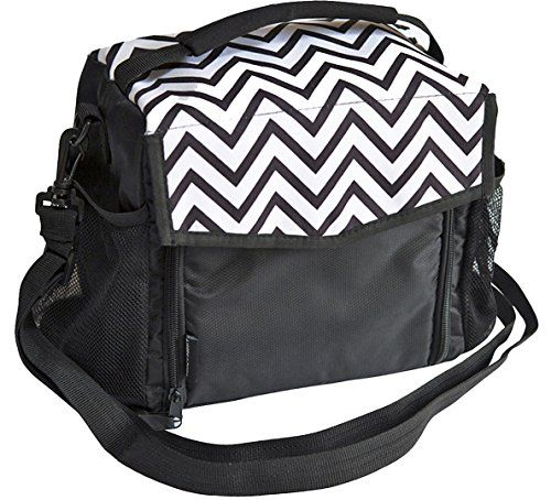 35 Best Lunch Bags For Women Images On Pinterest Lunch