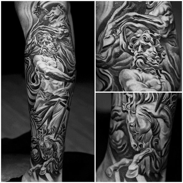 Cha lowrider tattoo studios more chicano tattoos sleeve tattoo tattoo - Neptune Jun Cha Not Necessarily Wanting This But It S