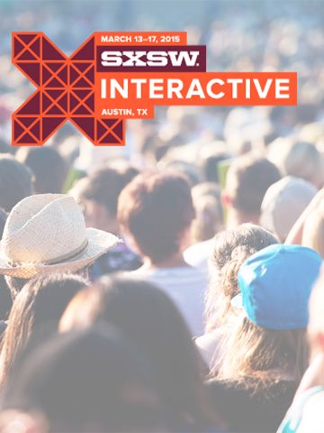 Your #SXSW Trend Watchlist here:  http://about.pplconnect.mobi/blog/sxsw-trend-watchlist/   #SXSWi #SXSWinteractive #SXSW2015
