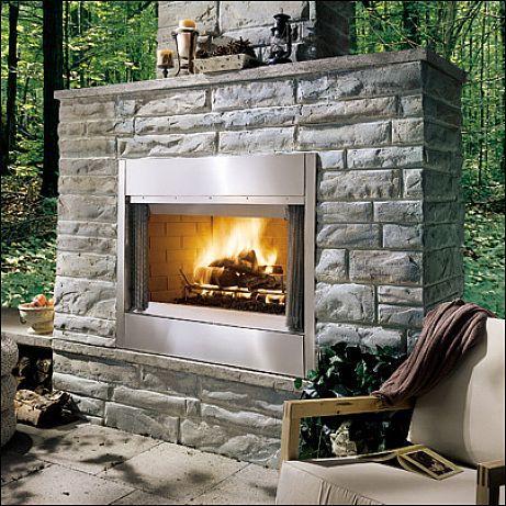 581 Best Home Decor Ideas Images On Pinterest Home Decor