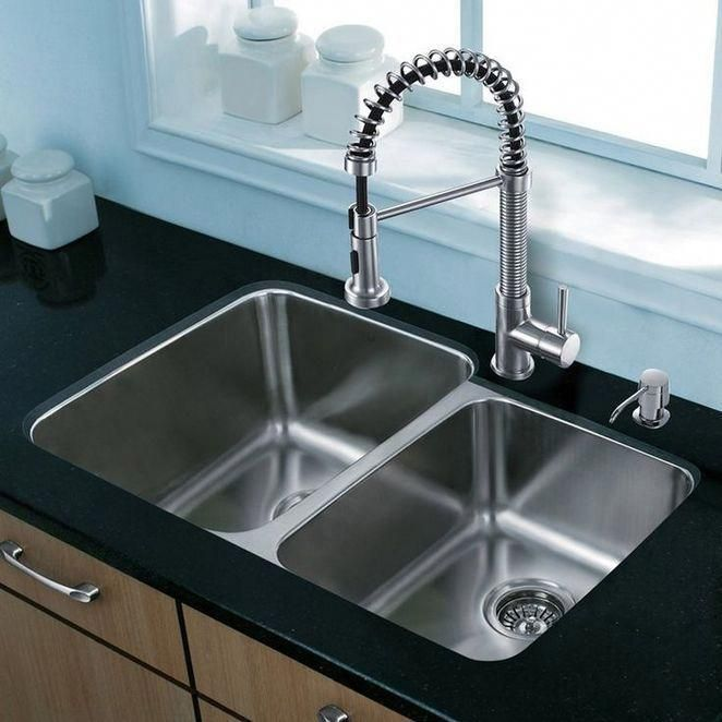 Check Out This First Rate Corian Countertops What An Inspired D