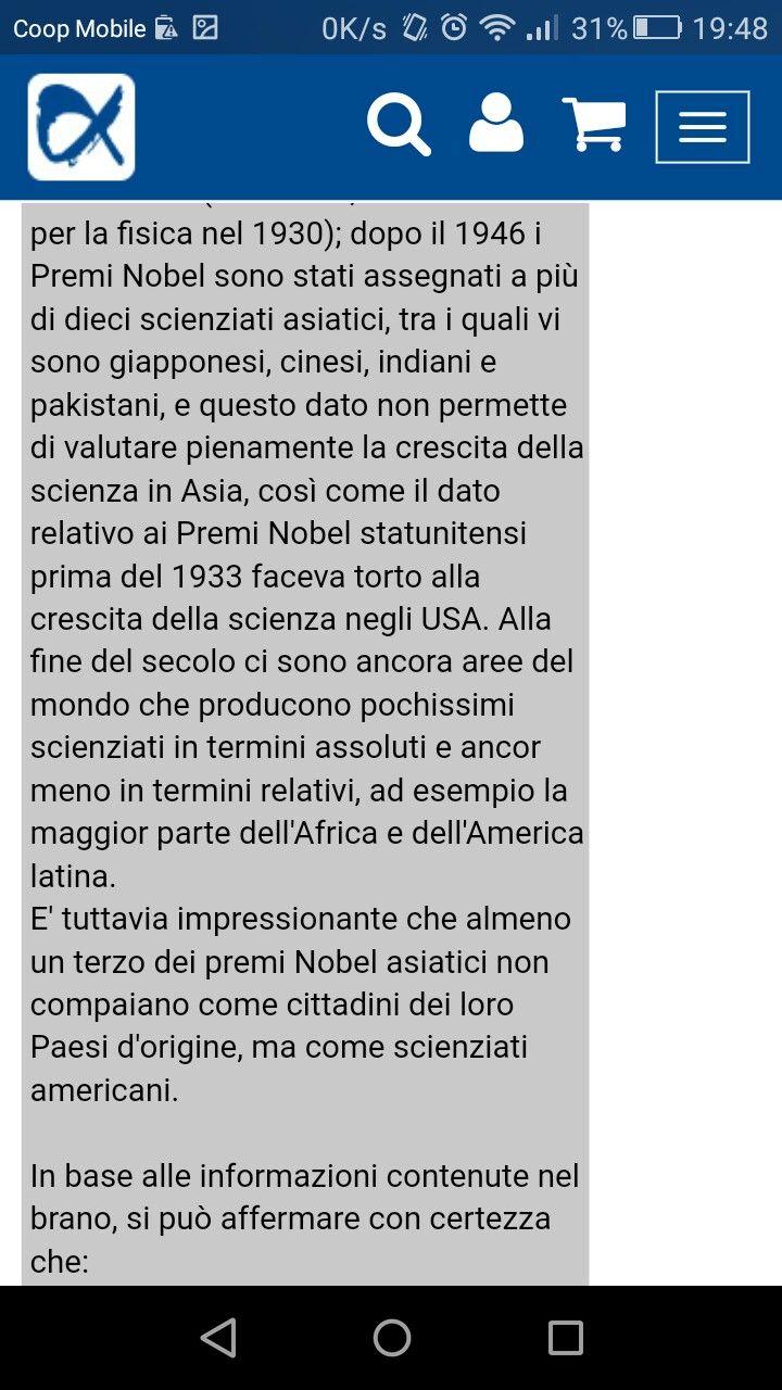 Pin Di Francesca Giorgi Su Scienze Motorie Scienziati Scienza Fisico