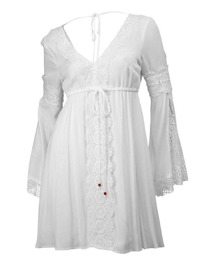 http://www.revolves.gr/shop/access-spell-φόρεμα-λευκό-5037/