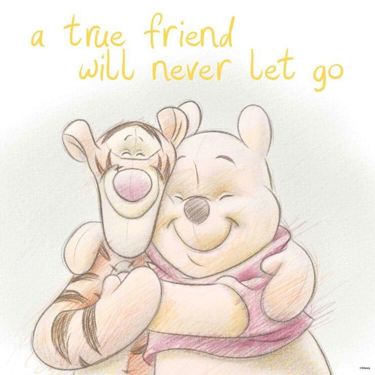 Pooh bear                                                       …