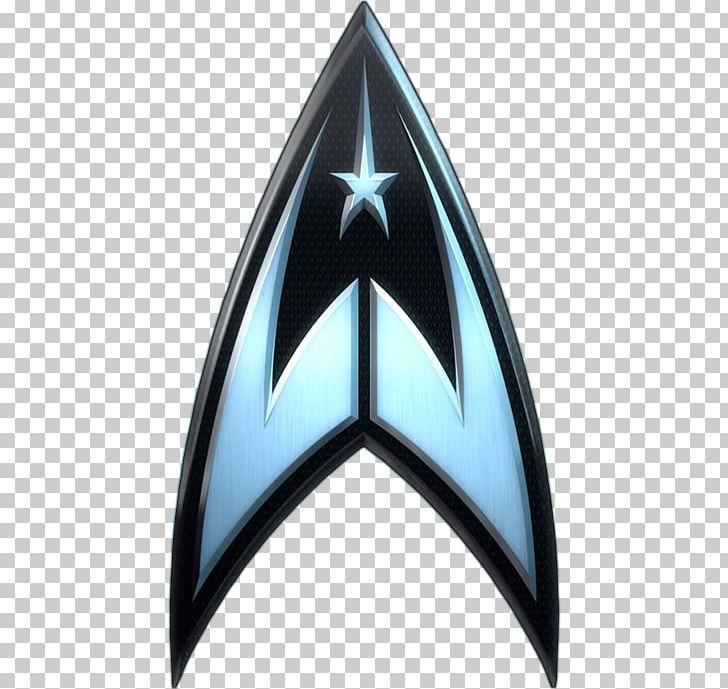 Star Trek Online Computer Mouse Pointer Starfleet Png Automotive Design Computer Icons Computer Mouse Cursor De Star Trek Online Star Trek Mouse Pointers