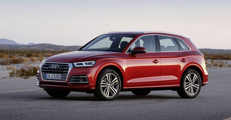 2018 Audi Q5 Release Date, Specs, and Concept –The 2018 Audi Q5 is going to be a brand new design for the Q5 manufacturer and will also be showcased in the compact crossover SUV section. Nevertheless, it is the most modernistic vehicle in the segment which is going to do not have an issue...
