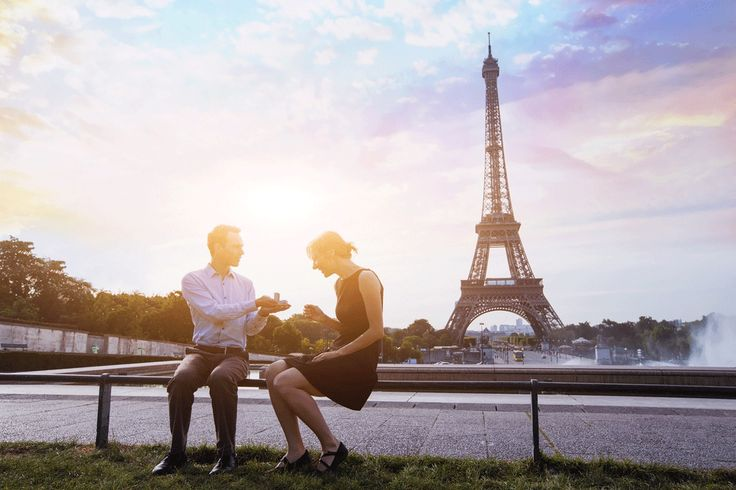 Planning on popping the question? Why not do it in one of these 15 romantic proposal locations in Europe... #proposal #proposalinspiration #romanticeuropeanlocations