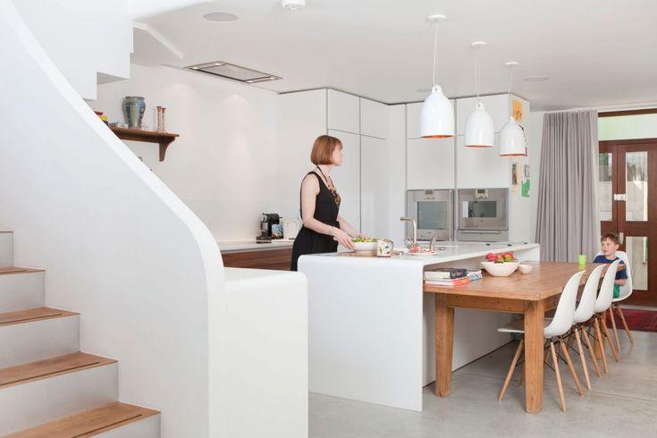 54 besten Cocinas y lavanderia Bilder auf Pinterest | Küchen, Haus ...