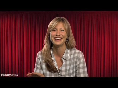 Joey Lauren Adams Remembers Joey Lauren Adams Movies