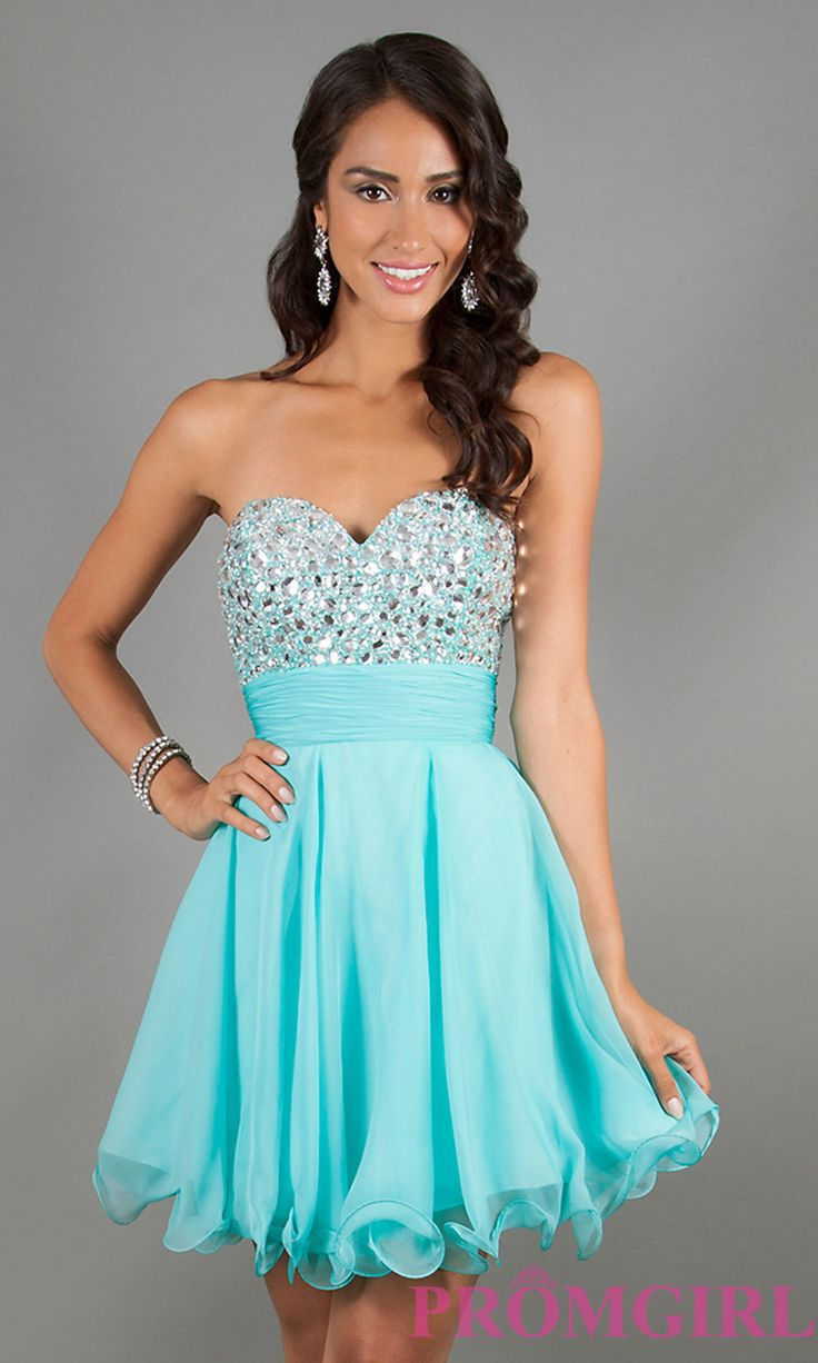 best homecoming images on pinterest grad dresses cheap prom
