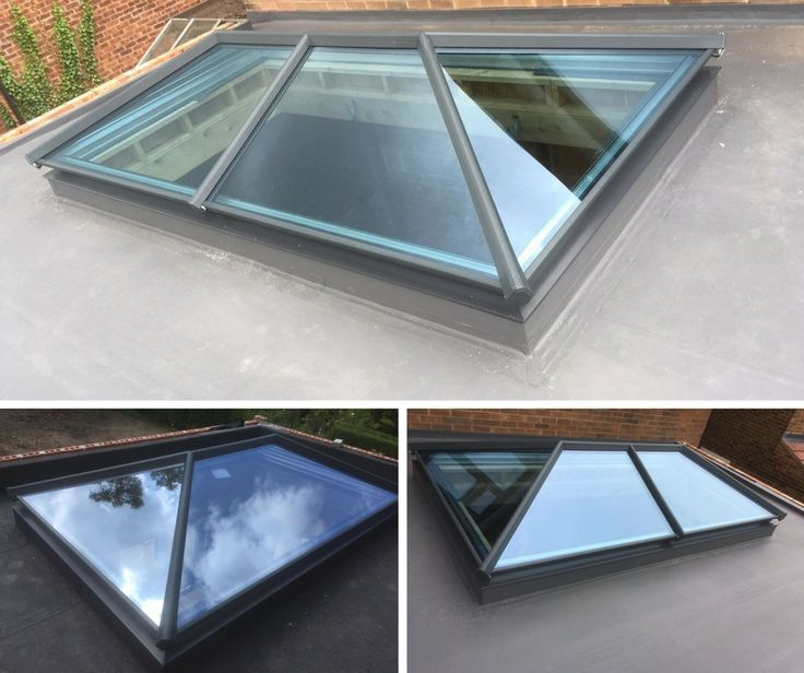 Take advantage of sunny skies by installing a skylight or roof lantern. For a free quotation call us on 01158 660066 visit our website http://www.thenottinghamwindowcompany.co.uk or pop into our showroom in West Bridgford. #Nottingham #Derby #Leicester #sky #ideas #home