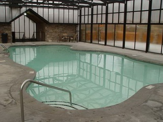 17 Best Images About Hidden Springs Resort On Pinterest Resorts Tennessee And Tag Cloud