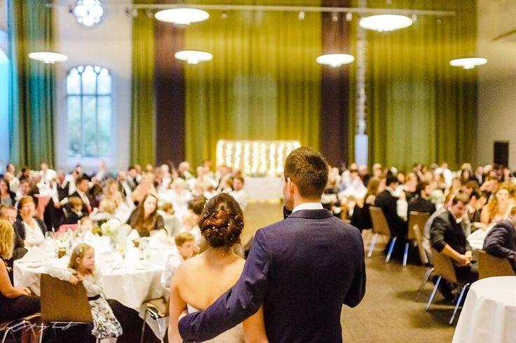 ansprache bräutigam hochzeitsfeier steigenberger …