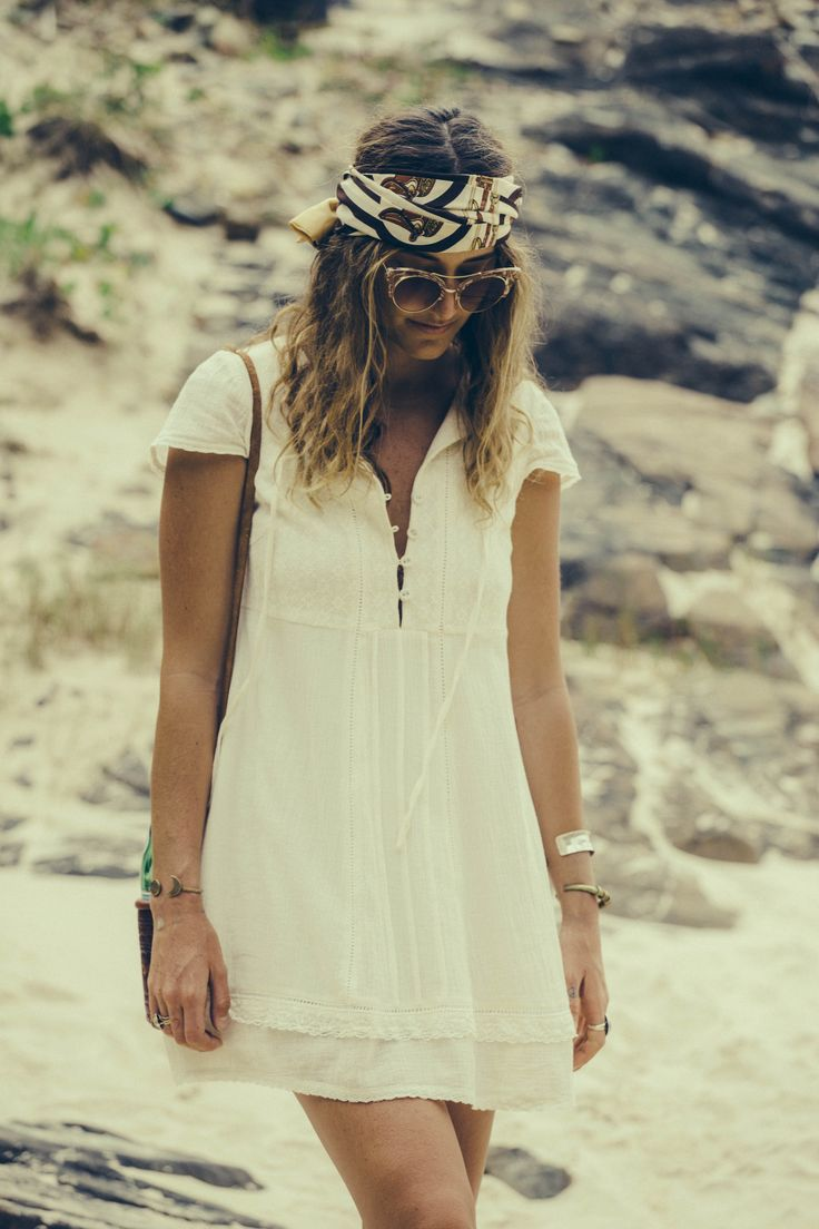 Muse Shayna in our Lucia Mini shot by @maple_vice <3   Vintage bits from Trash Byron Bay