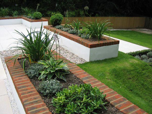 17 best images about garden ideas on pinterest gardens for Garden idea ht 450
