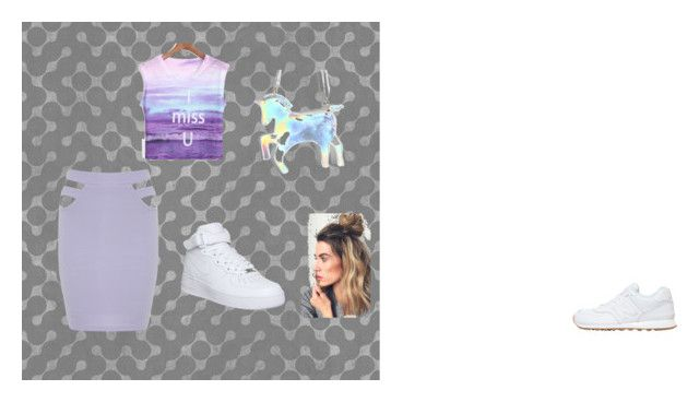 """""""Color of the day/ Lilac Marble"""" by cata-caicedo on Polyvore"""