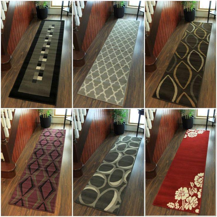 Best 25+ Dark Carpet Ideas On Pinterest