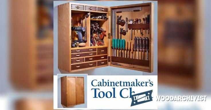 best 25 tool storage cabinets ideas on pinterest tool shop near me shop storage ideas. Black Bedroom Furniture Sets. Home Design Ideas