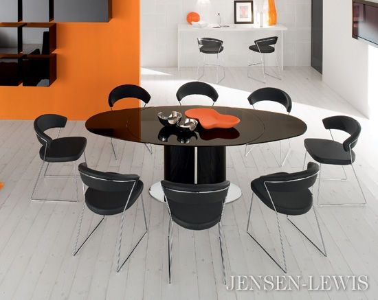 Modern Furniture Warehouse Nyc Themoatgroupcriterion Us