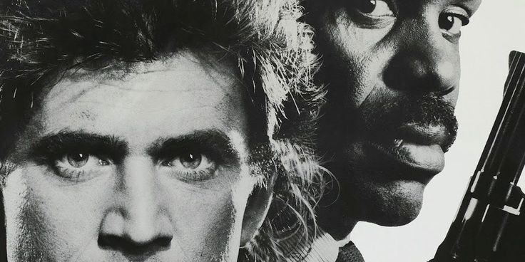 """Lethal Weapon 5 May Not Happen, Says Richard Donner          Lethal Weapon 5would-be director Richard Donner is worried the movie may not happen after all. The original Lethal Weapon became an instant classic of the buddy cop genre, where two mismatched partners (played by Danny Glover and Mel Gibson) are forced to work together to solve a case.    Attention!!! This is Just an Announce to view full post click on the """"Visit"""" Button Above"""