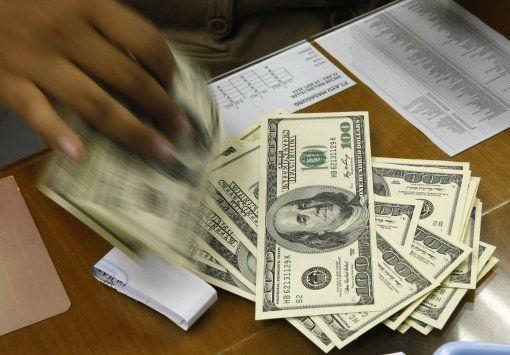 Dólar fica estável aos R$3,24 com atenção para os EUA - http://po.st/bVQpOB  #Economia - #BC, #Dólar, #Euro