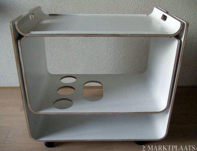 Italian design  FIARM