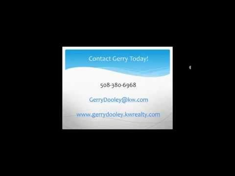 http://www.GerryDooley.KWRealty.com.   FREE508-380-6968. As the Medway MA Realtor I can help you with all your real estate needs.  You might be wondering what is My Home Worth? Receive a custom evaluation for your home, including comparisons to other homes that have recently sold or are on the market. This guarantees you receive the most accurate information available...