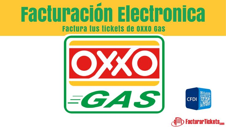 Si has recargado combustible en tu automóvil o moto y olvidaste facturar tu compra en la estación de servicios pero necesitas la factura electrónica de tu ticket, te mostrare como descargartu factura CFDI desde el sistema de Facturacion OXXO Gas en linea. Podrás descargar tus facturas en XML y PDF al instante o enviarlas a tu correo electronico. Como Facturar en OXXO Gas La idea con este sistema de OXXO Gas Facturacion en linea es darle mayor accesibilidad y agilidad a sus clientes para…