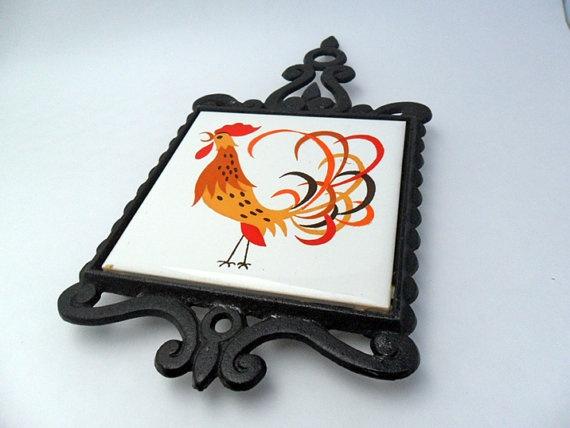 Chicken Kitchen Decorating Ideas 18 best chicken kitchen images on pinterest | chicken kitchen
