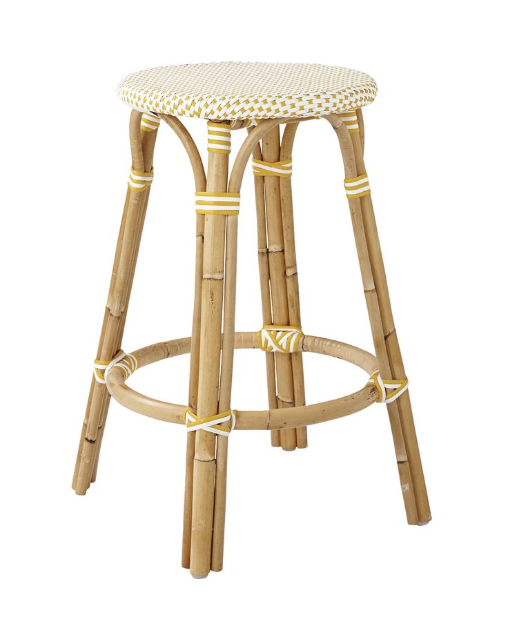 25 Best Vc Counter Stools Images On Pinterest Counter
